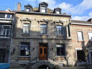 Huis te koop                     in 6660 Houffalize