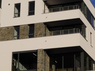Appartement te koop                     in 6690 Vielsalm