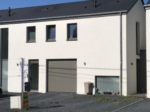 Huis te koop                     in 6600 Bastogne