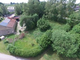 Grond te koop                     in 6600 Bastogne