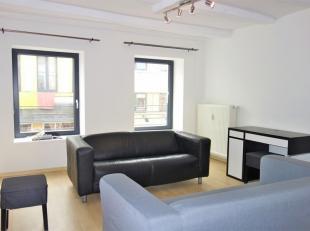 Appartement te huur                     in 6700 Arlon