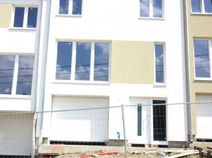 Huis te koop                     in 6780 Messancy
