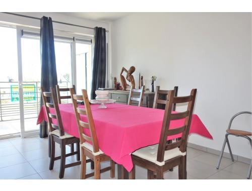 Appartement à vendre à Arlon, € 250.000