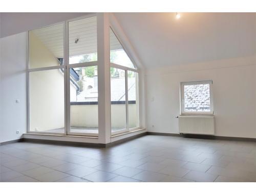 Appartement à vendre à Arlon, € 265.000