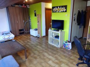 Neem contact met ons op voor meer informatie over dit appartement
