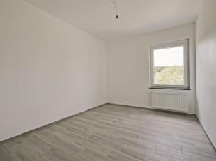 Appartement à vendre                     à 6800 Libramont