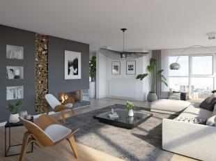 0% de TVA* sur votre appartement neuf! Profitez de conditions exceptionnelles du 01.02 au 15.04.2019. * Offre soumise à conditions. Le pr
