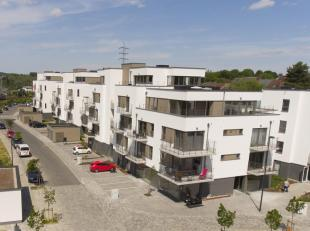Professionele ruimte beschikbaar, in een complex van 128 appartementen.<br /> Het beschikbare oppervlak is flexibel, volledig vrij van ontwikkeling (b