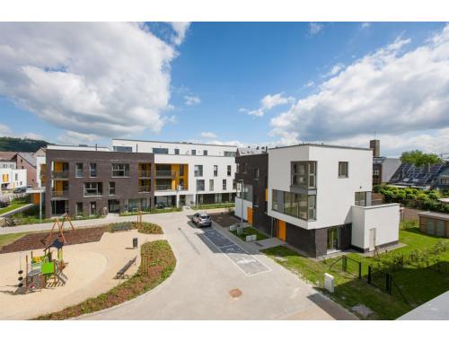 Maison à vendre à Jambes, € 350.000