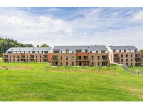 Appartement te koop in Ottignies, € 335.000