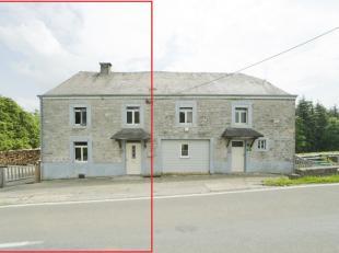 Huizen te huur in provincie luxemburg hebbes & zimmo
