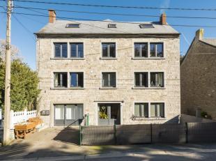 * = verplicht Dit mooie stenen gebouw in het centrum van Resteigne biedt u heel veel mogelijkheden. Momenteel bestaat het uit een ruime woning met 3 k