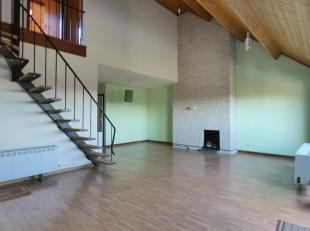 Appartement te koop                     in 6941 Bomal-sur-Ourthe
