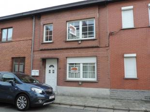 Huis te koop                     in 7012 Flenu