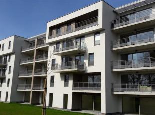 Très bel appartement neuf avec terrasse exposée plein sud. Composée d'un hall, séjour lumineux donnant sur la terrasse, cu