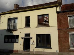 Appartement te koop                     in 7340 Colfontaine