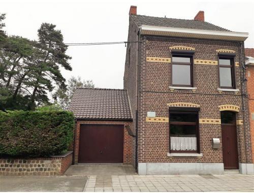 Woning te koop in Obourg, € 190.000