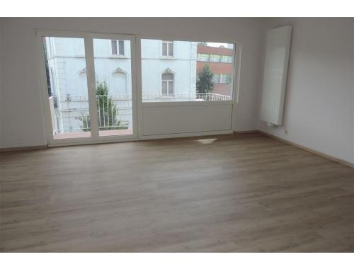 Appartement à louer à Mons, € 700