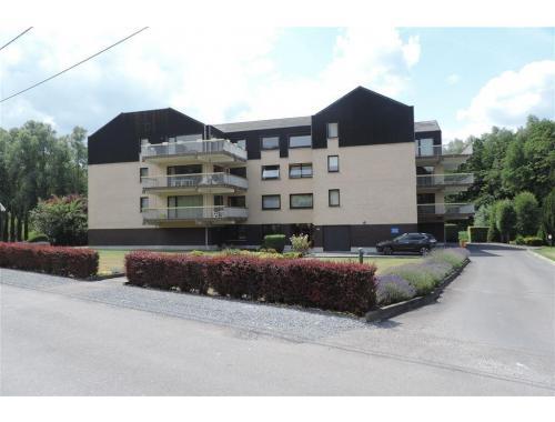 Appartement à vendre à Mons, € 245.000