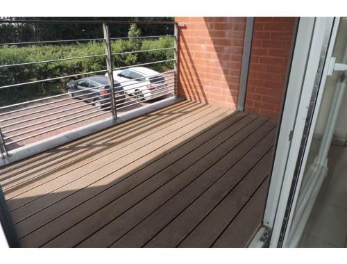 Appartement à vendre à Mons, € 180.000