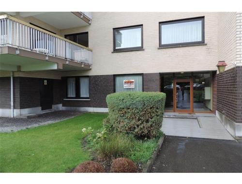 Appartement te huur in Bergen, € 590
