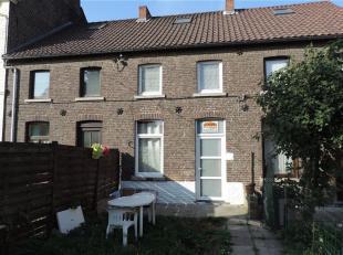 Huis te koop                     in 7034 Obourg