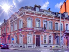 Magnifique ensemble immobilier de 680 M² actuellement à usage d'Hôtel 3*** de 21 ch comp. un hôtel de maître du 19&egrav
