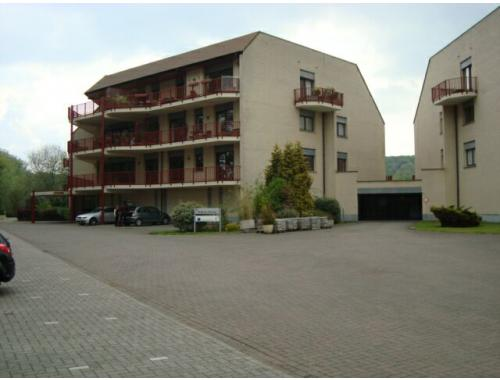 Kantoor te huur in Bergen, € 1.400