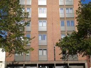 Mons, Place Pierre-Joseph Duménil 7, REZ , bel appartement lumineux (72m²) centre ville proche des commerces, des universités et de