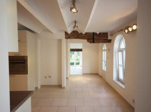 Hyon rue Maurice Flament 51. Bellle Maison 4 façades ent. rénovée comp. caves, hall d'entrée, cuis. ent. éq., livin
