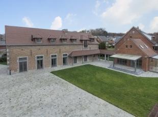 Huis te koop                     in 7000 Bergen