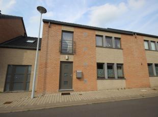 Huis te koop                     in 7030 Saint-Symphorien