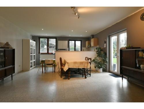 Appartement à vendre à Mons, € 195.000