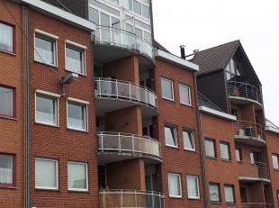 Appartement te koop                     in 7100 Trivieres
