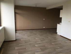 """Appartement dans la résidence """"Comtes du Hainaut"""" à deux pats du centre commercial """"Les Grand Près"""" et Ikea, entièrement r"""