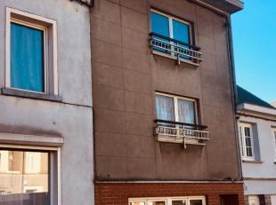 Huis te koop                     in 7110 Houdeng-Aimeries