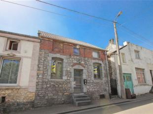 Huis te koop                     in 6560 Solre-Sur-Sambre