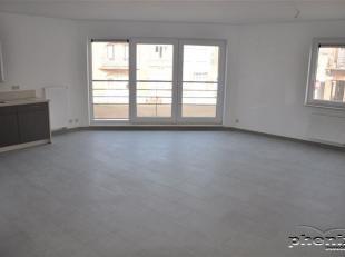 Appartement te huur                     in 7190 Ecaussinnes