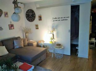 Appartement te koop                     in 7000 Bergen