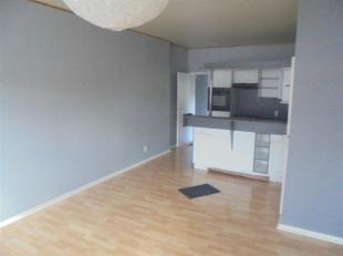 Appartement te huur                     in 7012 Jemappes