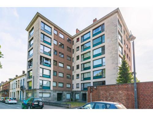 Appartement à vendre à Mons, € 115.000