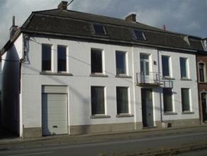 Maison à vendre à 7020 Maisieres