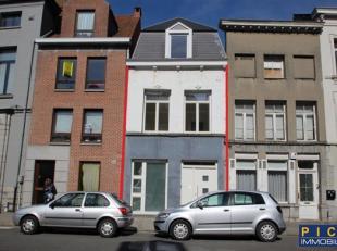 Huis te koop                     in 7500 Tournai