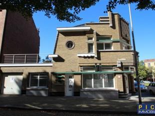 Impeccable maison, rénovée avec beaucoup d'attention, 3 chambres et bureau, lumineux séjour, cuisine équipée ouvert
