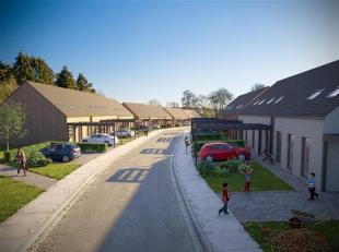 Maison à vendre                     à 7900 Leuze-en-Hainaut