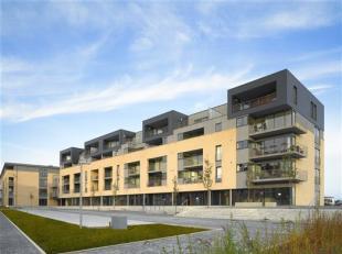 Bedrijfsvastgoed te koop                     in 7500 Tournai