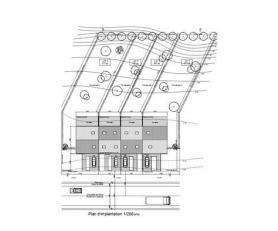 Maison à vendre                     à 7500 Tournai