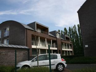 Appartement te huur                     in 7700 Moeskroen