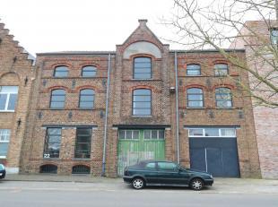 Appartement met 4 slaapkamers te koop in Brugge (+ deelgemeenten ...