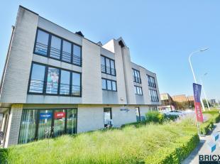Goed verzorgde garages vlakbij het centrum van Brugge. 49.000 euro/stuk. Info en bezoek 0494500431